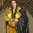 Helga1234's avatar