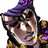 Raging bisexual's avatar