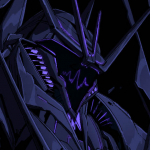 Vozhan's avatar
