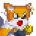 Rickhopper's avatar