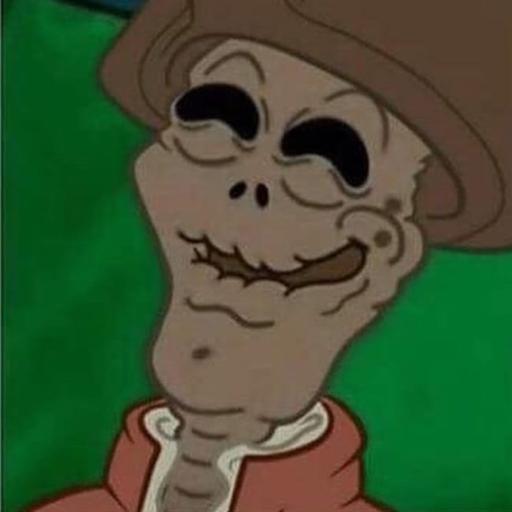 Campbell Beattie's avatar