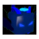 Fluffy434334's avatar