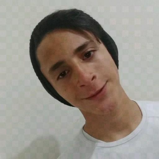 Lûdvîk jaeger's avatar