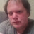 DJAitch's avatar