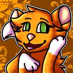 Ciel d'Aurore's avatar