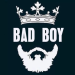 VERYBAD8OY's avatar