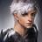 RevanCrusherKR23's avatar