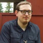 Technopeasant's avatar