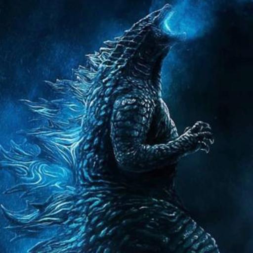 CarnoMagnum's avatar