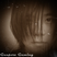 Arturiaxnight's avatar