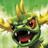 ArchaicPlays's avatar