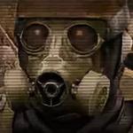 GranTez's avatar