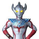Sdtffffffff's avatar