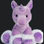 GodlessDiscordCommunity's avatar