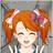 Invogess's avatar