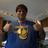 AlecB1999's avatar