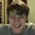 Jacob Williamson's avatar