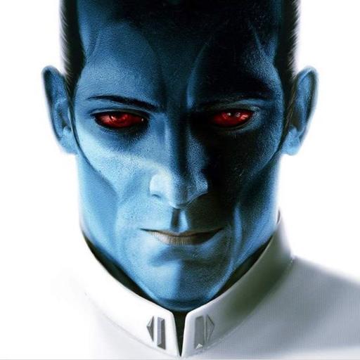 SirMitch's avatar