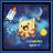 Tabby slime boing's avatar