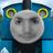 Horseradishy's avatar