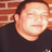 Mitchel7346's avatar