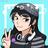Chloe Onka's avatar