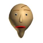 Ryderlav's avatar