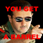 Brick425's avatar