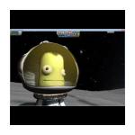 SilverStriker4's avatar