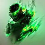 PhantomNite's avatar