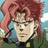 Ezero1's avatar