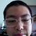 Peteryim's avatar