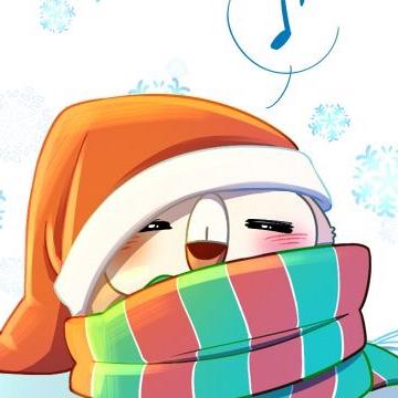 RoseCream's avatar