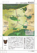 Volume 3 Map Introduction 1