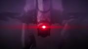 86 anime 2-15