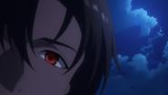 86 anime 8-5