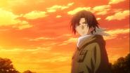86 anime 6-9