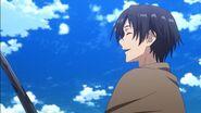 86 anime 10-2