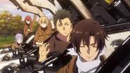 86 anime 8-43