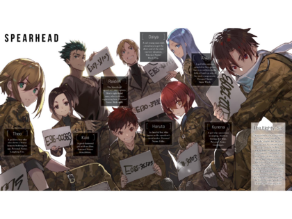 Spearhead Squadron.png