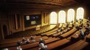 86 anime 2-18