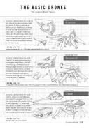 Volume 1 Mechanical Design 2 (English)