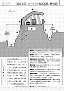 Volume 5 Map Introduction