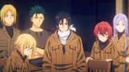86 anime 8-40
