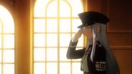86 anime 2-2