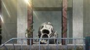 86 anime 10-8