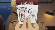 86 anime 3-16