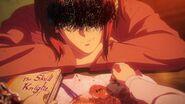 86 anime 4-6