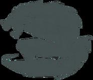 Wehrwolf emblem