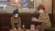 86 anime 3-12